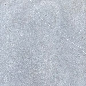 Stone Mart Classic Marble