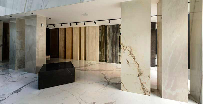 Exclusive-Slabs-Tiles-natural-stone